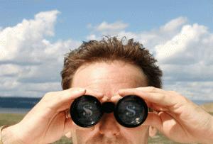 Iskanje poceni domen