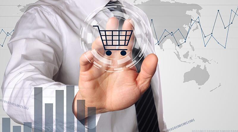 Povečajte prodajo z namestitvijo SSL certifikata