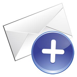 E-poštni predal